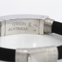 Origin Australia Diamond Jewellery